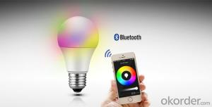 Led Bulb BluetoothGU10 Led Bulbs 25w E27 Led Light Bulb Led Light Bulbs