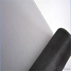 Fiberglass Mesh 120g Reignforcing Cloth