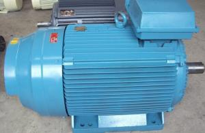 50kw STC Three Phase Electric Alternator/Generator