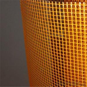 Fiberglass Mesh 130g Reignforcing Material