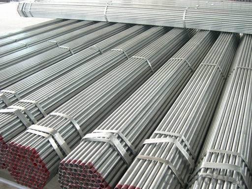 Aisi 4140/42crmo4 Alloy Steel Round Bars