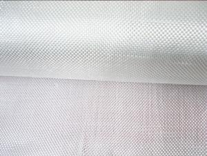 HIGH QUALITY C-GLASS CLOTH FOR LAMINATING