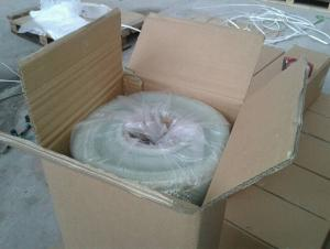 E-glass Fiberglass Woven Roving,400g,1200mm