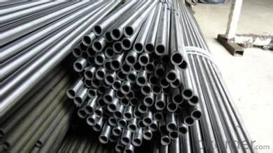 API  Carbon Seamless Hot Sale Steel Pipes