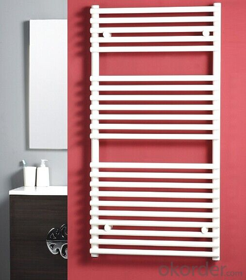 Brass Electric Towel Warmer, High Quality