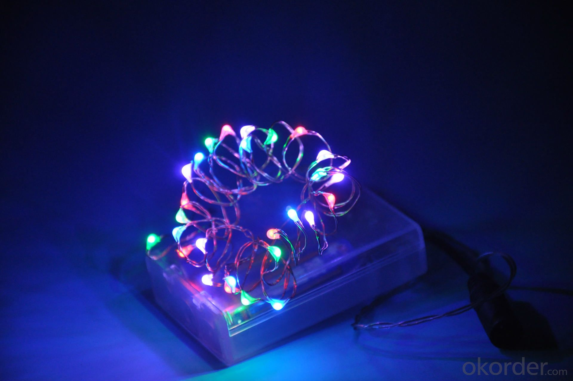 Outdoor Christmas Decorative LED Ship 3D Motif Light For Festival Decoration Lights