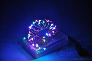 Outdoor Christmas Decorative LED Ship 3D Motif Light For Festival Decoration Lights