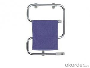 Steel Towel Dryer, Good Price and Quality