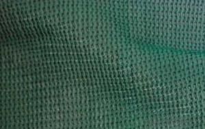 Vegetable Garden Sun shade Netting/PE Sunshade Net