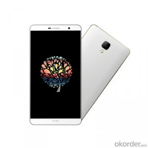 Smartphone Android 4.4 5.5 Inch IPS Screen 4G Lte