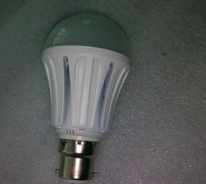 Filament Led Candle Bulb 4W 6W 8W E14 E27
