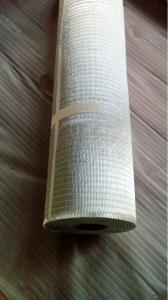 Fiberglass Multiaxial Fabric-UD series 350gsm/50gsm