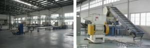 CMAX PVC、PVG Conveyer Belt Cover Plastic Extruder