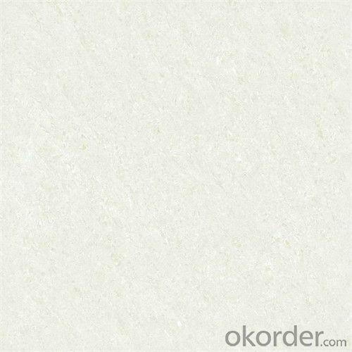 Porcelain Tiles Crystal Jade CMAX23601