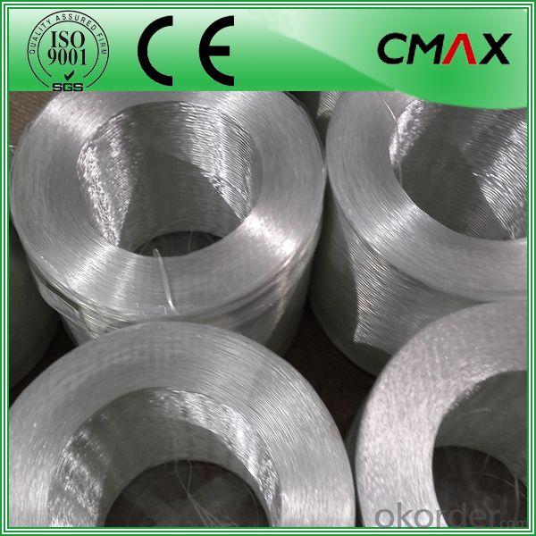 Direct Fiberglass Rovings China Manufacture Alkali Free Texturized Fiberglass Direct Roving