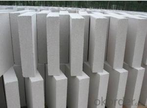 Inorganic Non-combustible Fire Door Core