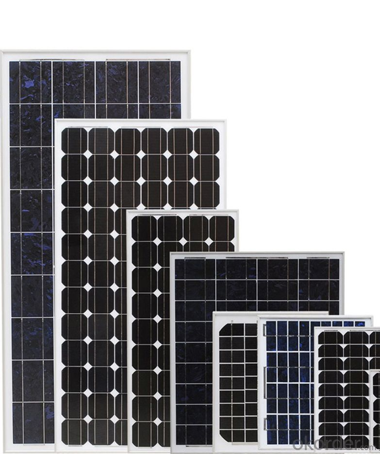 280W Solar Panel A Grade Manufacturers in china