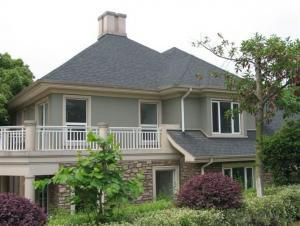 Architectural Asphalt Roofing Shingles/Tiles