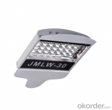 Farola LED de Alta Eficiencia JMLW-30