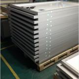Paneles solares con componentes de silicio policristalino 45W