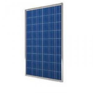 Mono Solar panel 230w Silicon Components