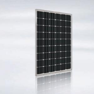 Polycrystalline silicon photovoltaic 240-260w Solar Panel