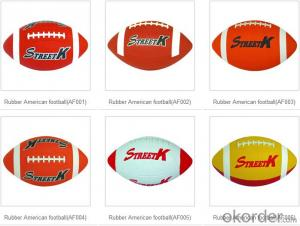 Top Seller Rubber Cheap Wholesale Laminated Basketball