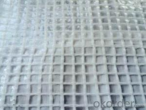 Mesh Tarpaulin PVC coated for Building/ Protection/ Agriculture