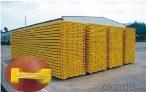 Used Construction Scaffolding Formwork Ringlock Scaffolding Rosette for Wholesales