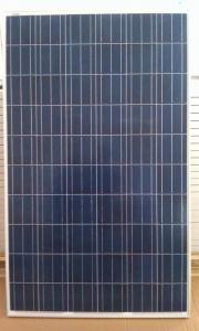235W  Solar Modules With Low Price And High Quality