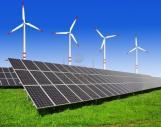 Panel solar policristalino de 250W con Certificado de Calidad en China