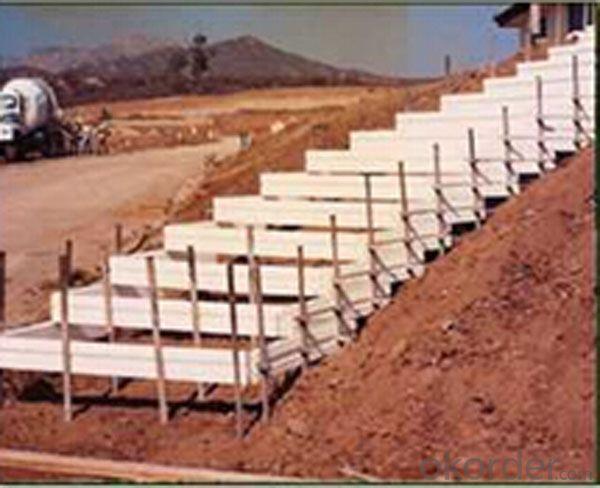 Concrete Slab Formwork Scaffolding System Formwork Buy Scaffolding For Wholesales