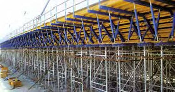 Planks Of Wood For Scaffolding Formwork Clamp For Scaffolding Low Price