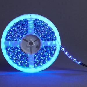 LED RGB Strip Lighting with 3014 SMD LED, R/G/B/Y/W/RGB Option