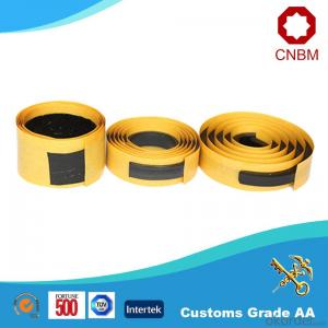 Double Sided Butyl Tape Waterproof Sealing