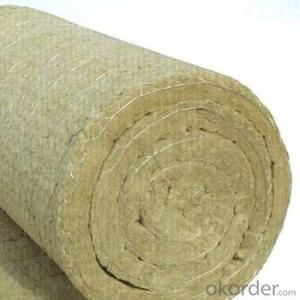 Rock Wool Mattress,Rockwool Mat,Mineral Wool