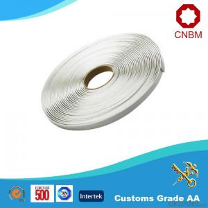 Jacket Repair Wrap Tape with Butyl Rubber