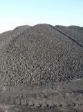 Low price of coke coal metallurgical coke price with low sulfur met coke
