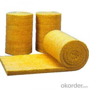 Rock Wool/Mineral Wool Board Construction And Building Materials