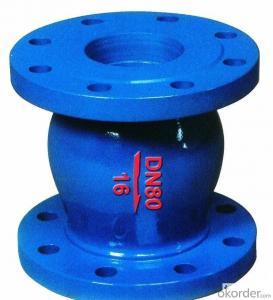 air vertica sewage flap compressors ball diesel air compressor brass wafer spring swing check valve