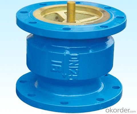 air vertica sewage flap compressors ball diesel air compressor brass wafer spring swing check valve