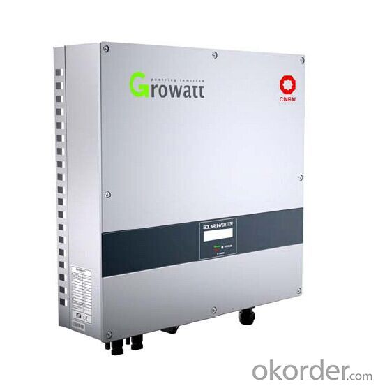 2KW On-grid Inverter with Energy Storage 1KW/2kW/3kW hybrid inverter