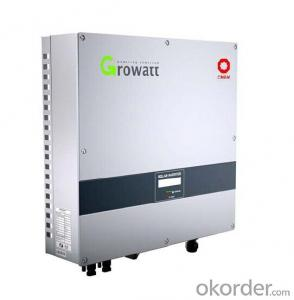 2KW On-grid Inverter with Energy Storage 1KW/2kW/3kW hybrid inverter