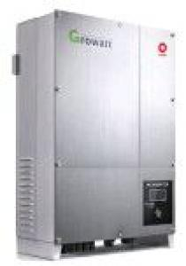 CNBM-10000UE Grid-tie Solar Inverter with Energy Storage Hybrid Solar Inverter