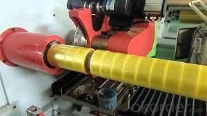 Tape Cutting Machine Made in China Cheap Price