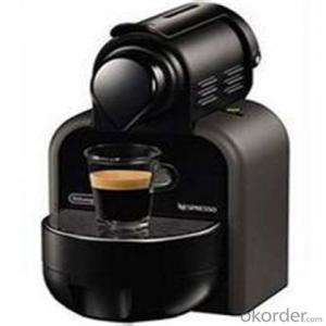 Aluminum Coffee Maker ZNCM202NB with Good Quolity
