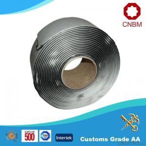 Rubber Mastic Tape for Sealing Cable and Wire