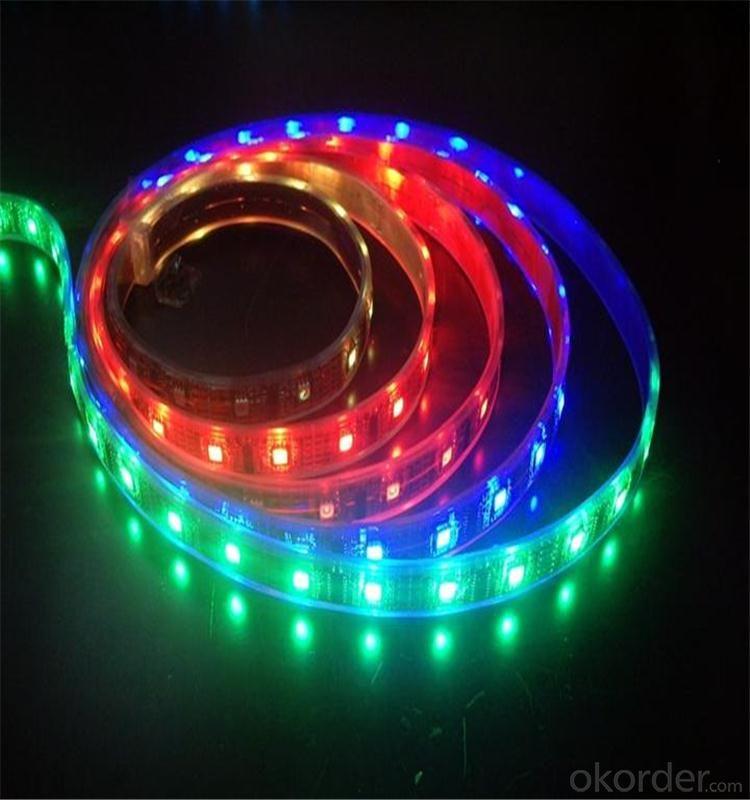 3014 Led Strip Lights