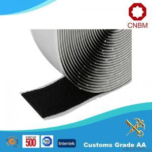 PVC Butyl Waterproof Tape Single Sided High Quality
