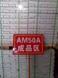 Mg Alloy Ingots magnesium alloys AZ91D  hot sell Mg Alloy Ingots 2015